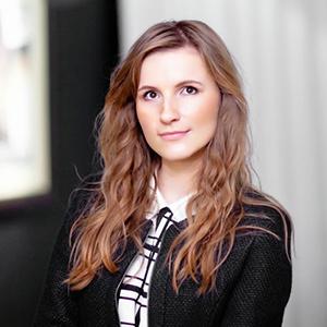 Anna Magdalena Bernat